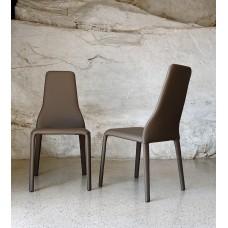 Chair Olivia 48x54x96