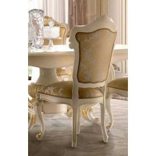 Chair Portofino 1365/L