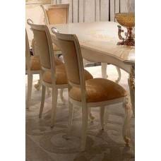 Chair Portofino 1375/L