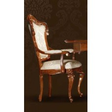 Chair Portofino 1385