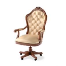 Chair Portofino 1396