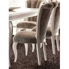 Chair Naxos