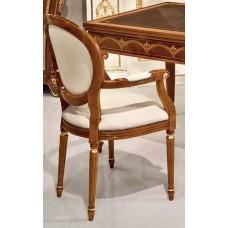 Chair Medicea 6/G