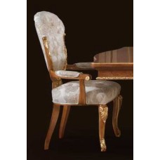 Chair Medicea 864