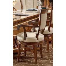 Chair Medicea 884