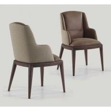 Darrel Chair