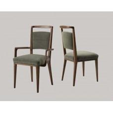 Mila Chair