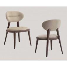 Ramon Chair