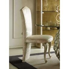 Chair Ester