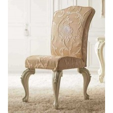 Chair Lord
