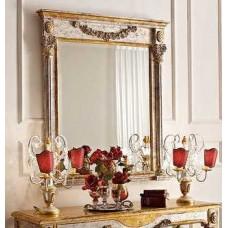 Classic Mirror 3008/S