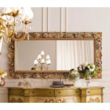 Classic Mirror 1085