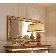 Classic Mirror 1133