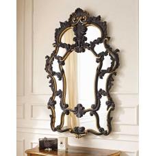 Classic Mirror 1135