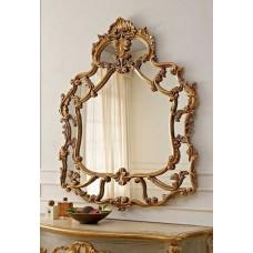 Classic Mirror 1135/1