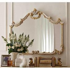 Classic Mirror 1126