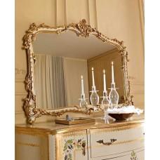 Classic Mirror 1131