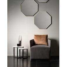Mirror Deco