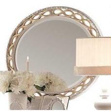 Mirror Forever 9005