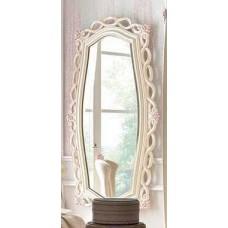 Mirror Forever 9015