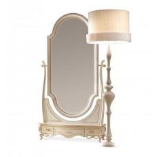 Mirror Forever 9010