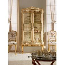 Classic Cabinet 226