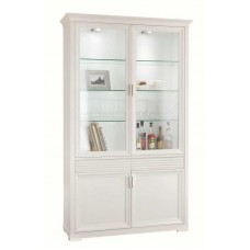 Cabinet Luna