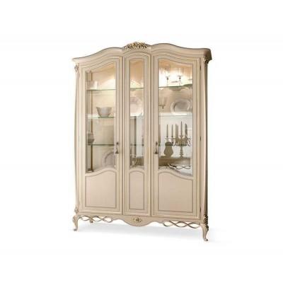 Cabinet Forever