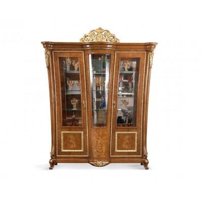 Cabinet Medicea 851