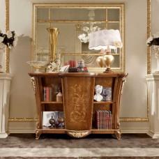 Cabinet Medicea 882