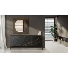 Sideboard Atena 150x50x80 2 Doors