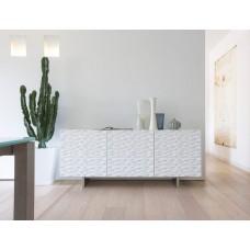 Sideboard Aura 180x53x76 Frame-Type-2