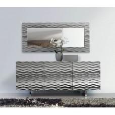 Sideboard Aura 180x53x76 Frame-Type-4