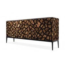 Zarafa Sideboard 701601