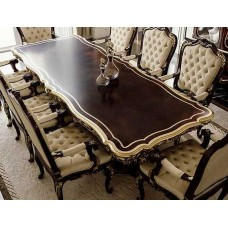 Opera Table 6003
