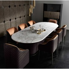 Table Bolton