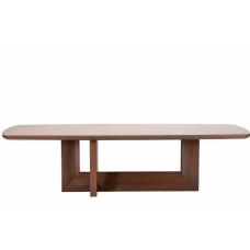 Table Indigo