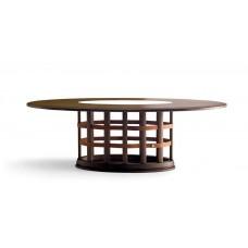 Harris Table