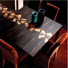 Zarafa Table