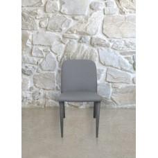 Chair Igorina 44x46x89