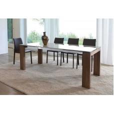 Table Aliante 160-210-260x105x76