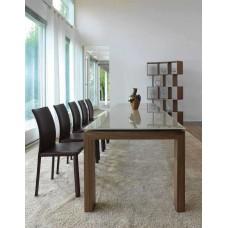 Table Aliante Ceramica-2 200-250-300x100x76
