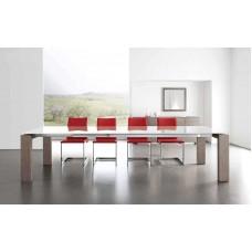 Table Aliante Ceramica 160-210-260x105x76