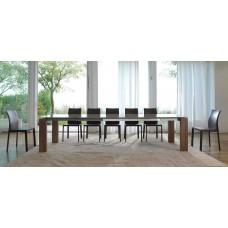 Table Aliante Ceramica 200-250-300x100x76
