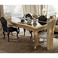 Τραπέζι Lester