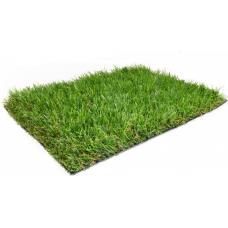 Carpet Grass Chelsea 35 mm