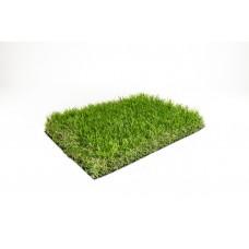 Carpet Grass Manhattan 50mm