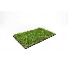 Carpet Grass Queens 28mm