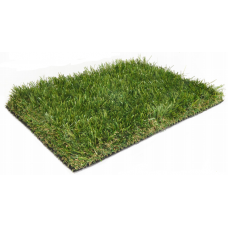 Carpet Grass Soho 40mm