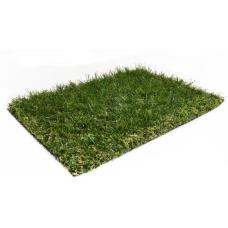 Carpet Grass Tribeca 35 mm